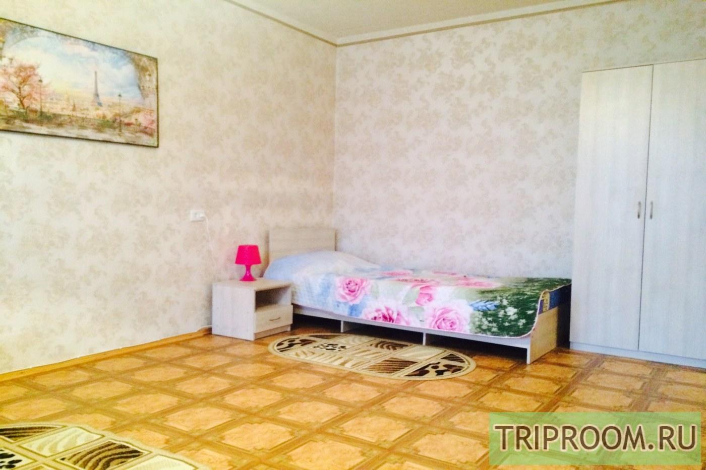 2-комнатная квартира посуточно (вариант № 39428), ул. Таганрогская, фото № 3