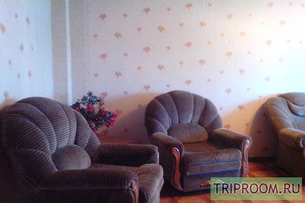 1-комнатная квартира посуточно (вариант № 11582), ул. Спортивная улица, фото № 10