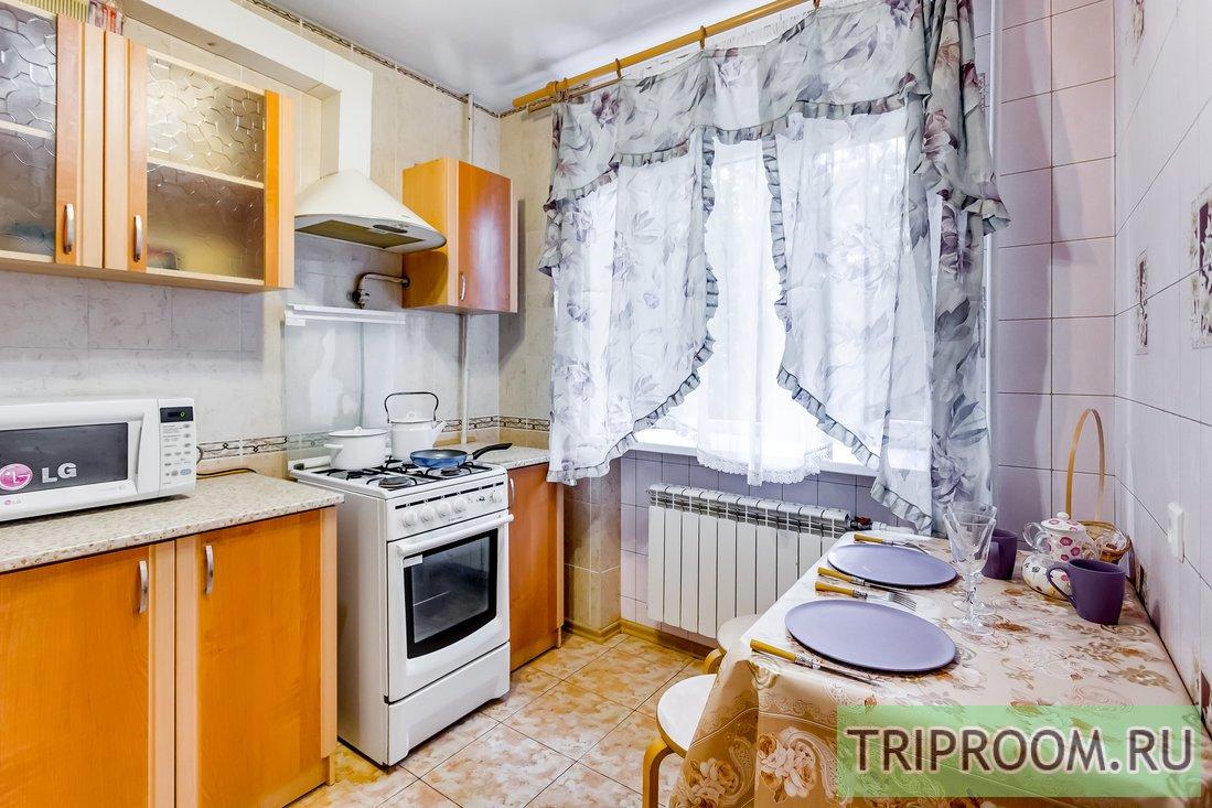 1-комнатная квартира посуточно (вариант № 64329), ул. Лермонтовская, фото № 12