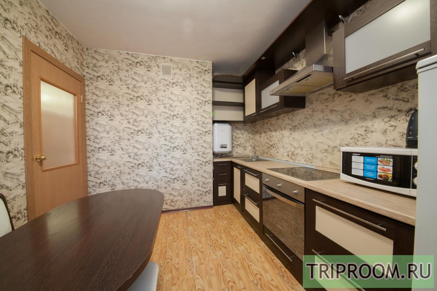 1-комнатная квартира посуточно (вариант № 35185), ул. Алексеева улица, фото № 6
