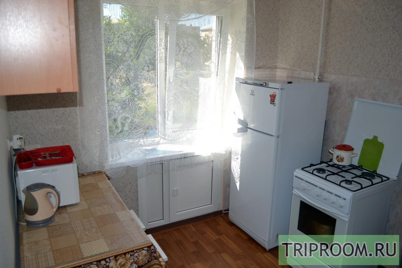 1-комнатная квартира посуточно (вариант № 7479), ул. Канатчиков проспект, фото № 4