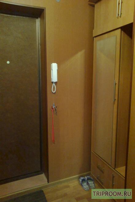 1-комнатная квартира посуточно (вариант № 10818), ул. Лядова улица, фото № 8