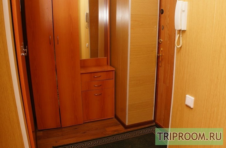1-комнатная квартира посуточно (вариант № 31860), ул. Тархова улица, фото № 8