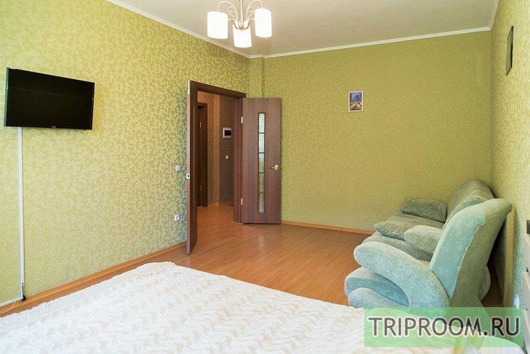 1-комнатная квартира посуточно (вариант № 48629), ул. Авиаторов улица, фото № 3