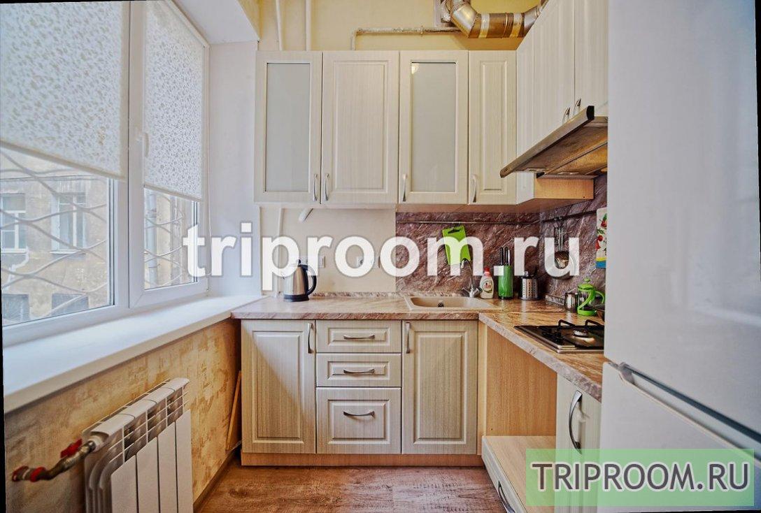 2-комнатная квартира посуточно (вариант № 15124), ул. Достоевского улица, фото № 3