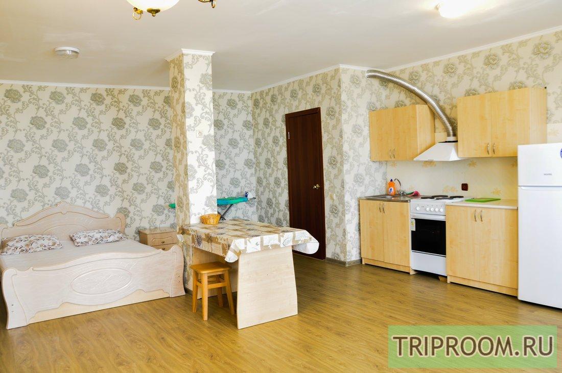 1-комнатная квартира посуточно (вариант № 56701), ул. Троицкая улица, фото № 3