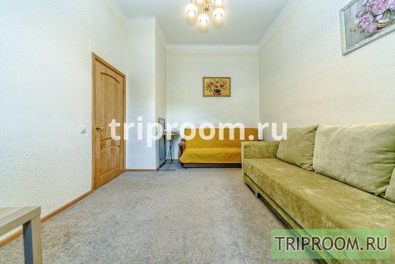 1-комнатная квартира посуточно (вариант № 38321), ул. Лиговский проспект, фото № 7