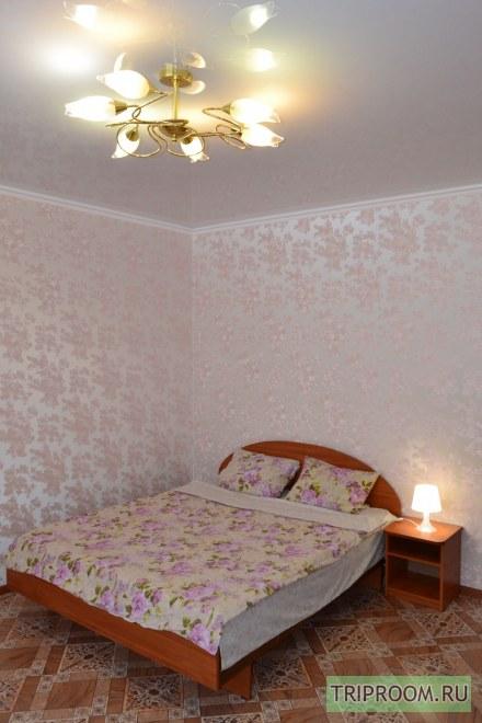 1-комнатная квартира посуточно (вариант № 28254), ул. Юлиуса Фучика улица, фото № 2