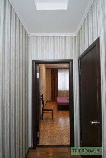 2-комнатная квартира посуточно (вариант № 36954), ул. Крылова улица, фото № 15
