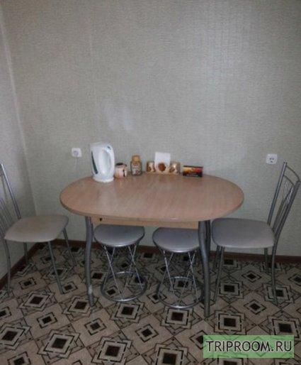 1-комнатная квартира посуточно (вариант № 47613), ул. Пушкина улица, фото № 1