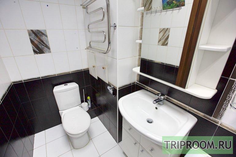 1-комнатная квартира посуточно (вариант № 44164), ул. Пролетарский, фото № 10