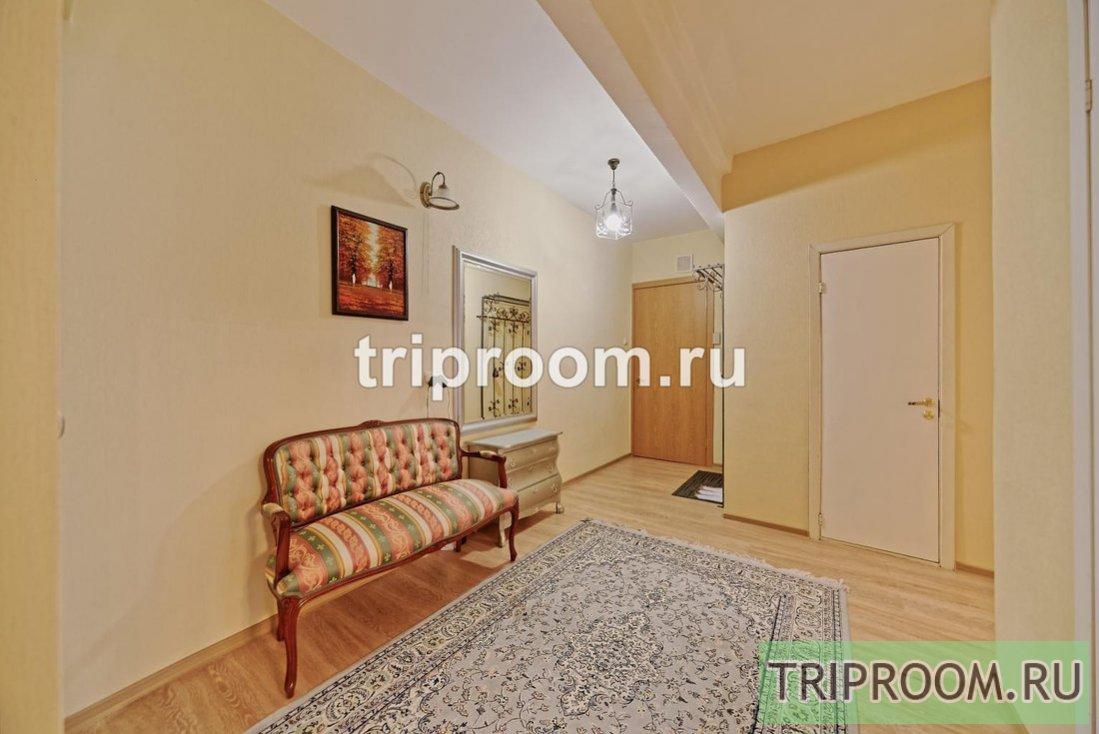 2-комнатная квартира посуточно (вариант № 63527), ул. Большая Конюшенная улица, фото № 36