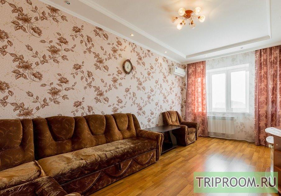 2-комнатная квартира посуточно (вариант № 70432), ул. Маршала Казакова, фото № 12
