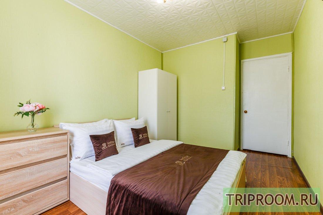 2-комнатная квартира посуточно (вариант № 64278), ул. Шипиловский проезд, фото № 2