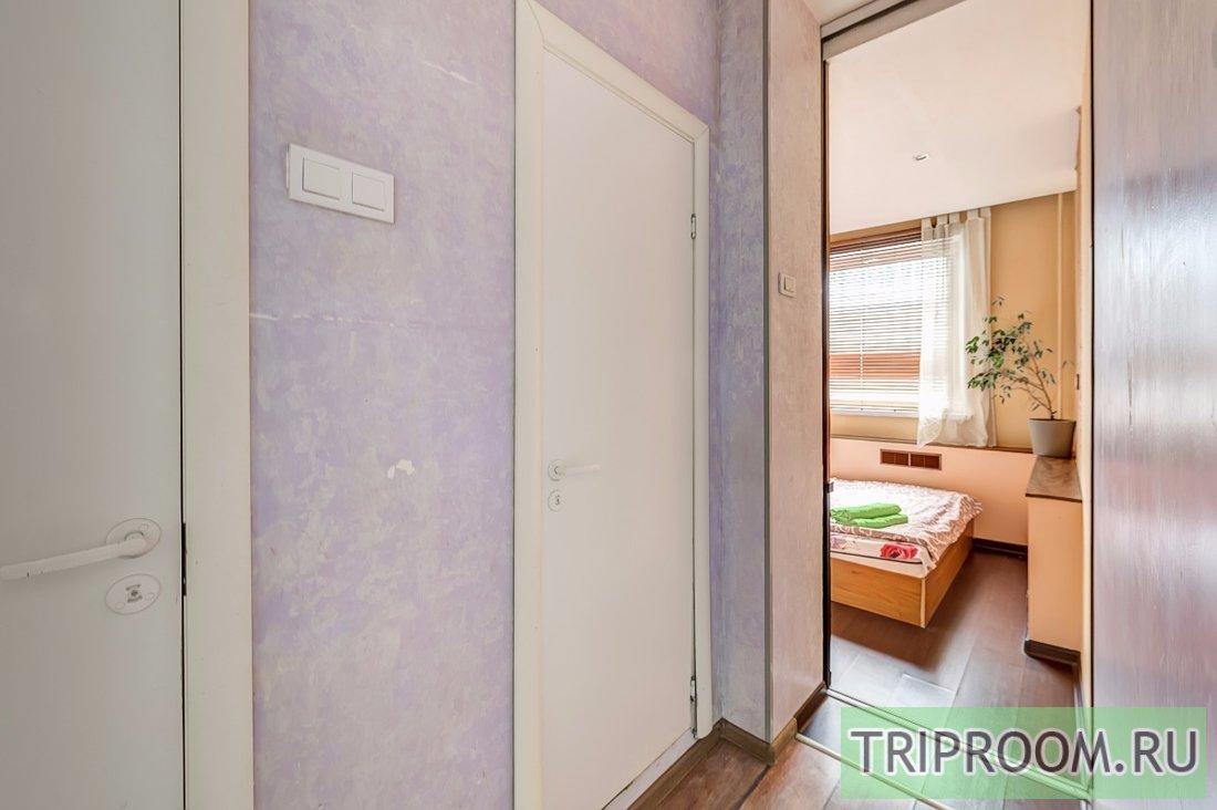 2-комнатная квартира посуточно (вариант № 61084), ул. Варшавское шоссе, фото № 12