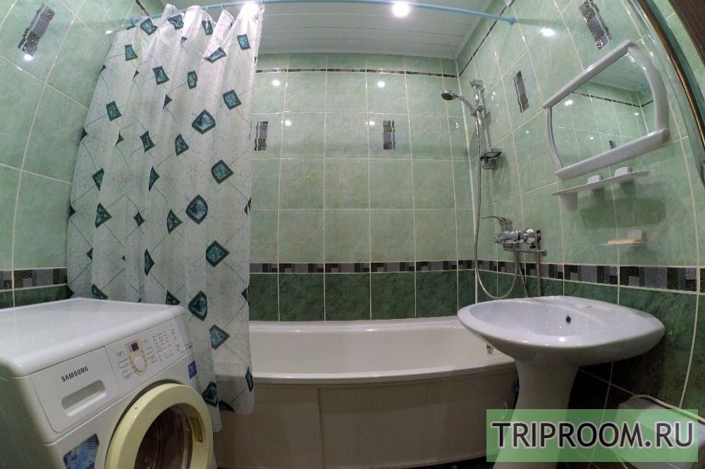 3-комнатная квартира посуточно (вариант № 20683), ул. Рашида Вагапова, фото № 10