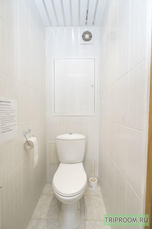 2-комнатная квартира посуточно (вариант № 52414), ул. Екатерининская улица, фото № 20