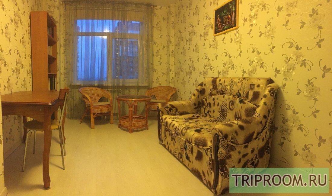 2-комнатная квартира посуточно (вариант № 66143), ул. Тимирязева улица, фото № 10