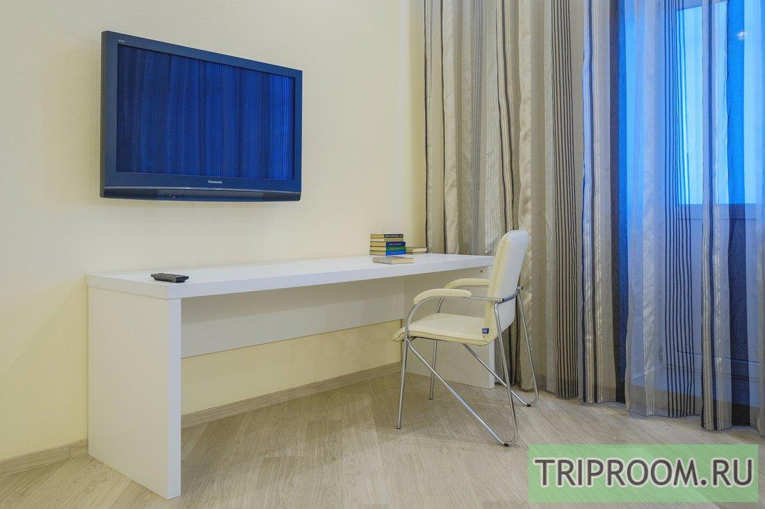 1-комнатная квартира посуточно (вариант № 55218), ул. Карташева улица, фото № 7