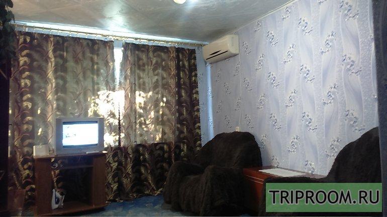 1-комнатная квартира посуточно (вариант № 22775), ул. Маршала Еременко, фото № 1