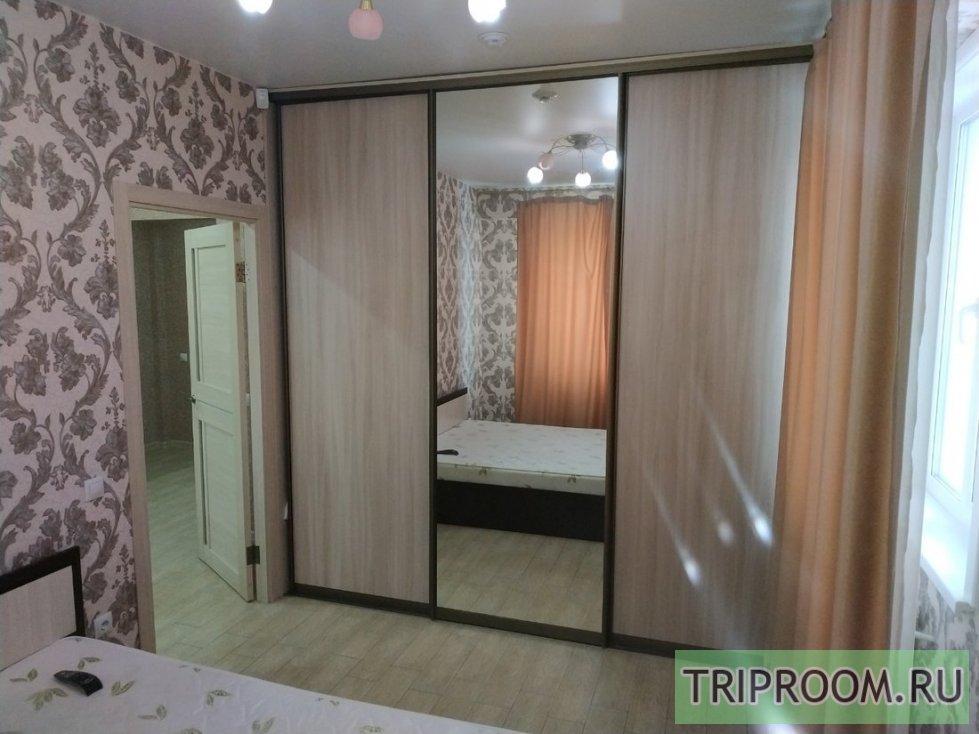 1-комнатная квартира посуточно (вариант № 61335), ул. Дальневосточная, фото № 8