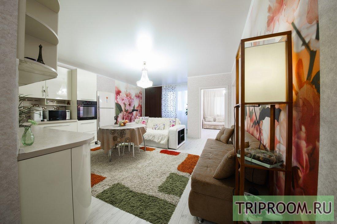 3-комнатная квартира посуточно (вариант № 59656), ул. Пугачёва улица, фото № 2