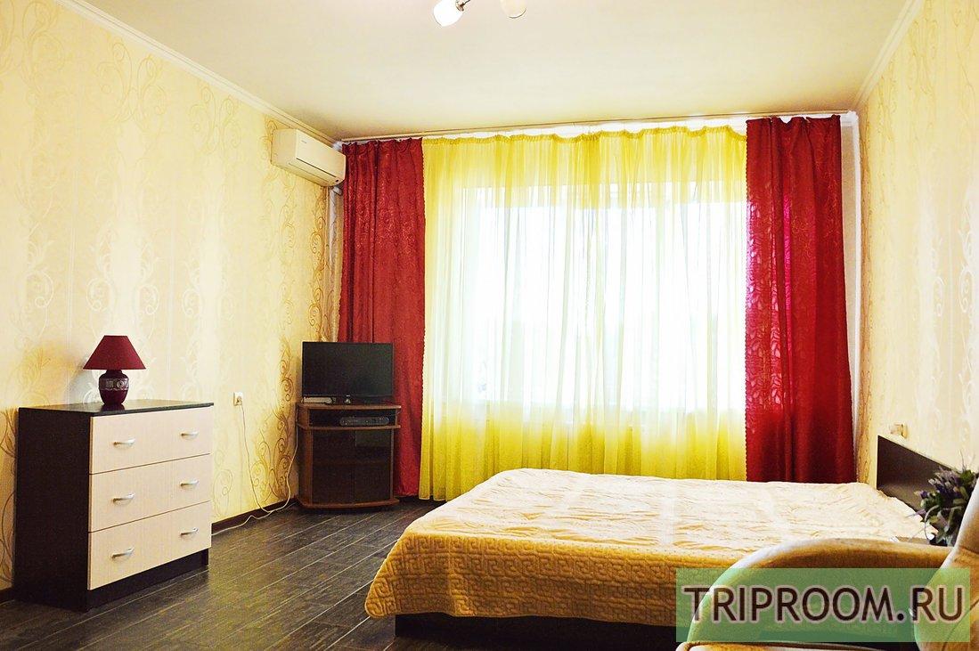 1-комнатная квартира посуточно (вариант № 33758), ул. Ставропольская улица, фото № 2