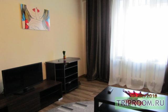 2-комнатная квартира посуточно (вариант № 2960), ул. Плехановская улица, фото № 5