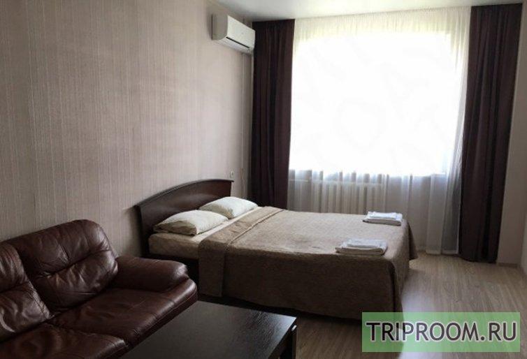 1-комнатная квартира посуточно (вариант № 45069), ул. Хошимина улица, фото № 1