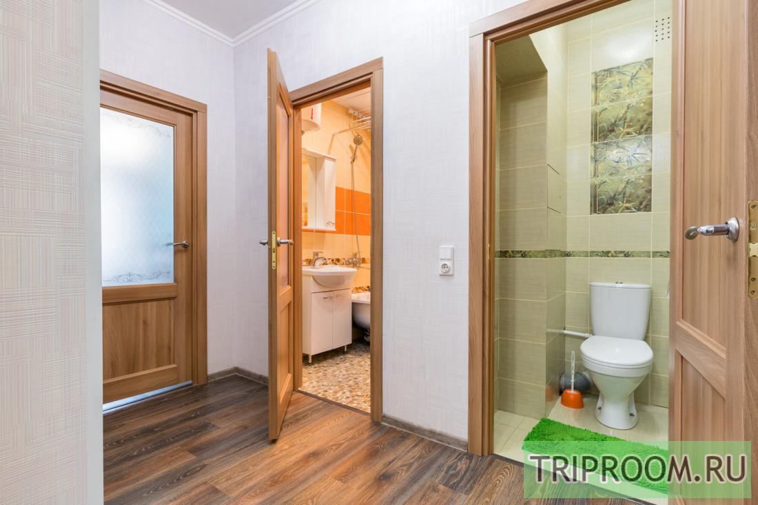 2-комнатная квартира посуточно (вариант № 64549), ул. Кременчугская, фото № 30