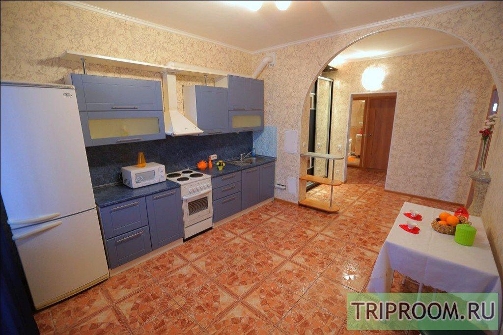 2-комнатная квартира посуточно (вариант № 36960), ул. Тюменский Тракт, фото № 8