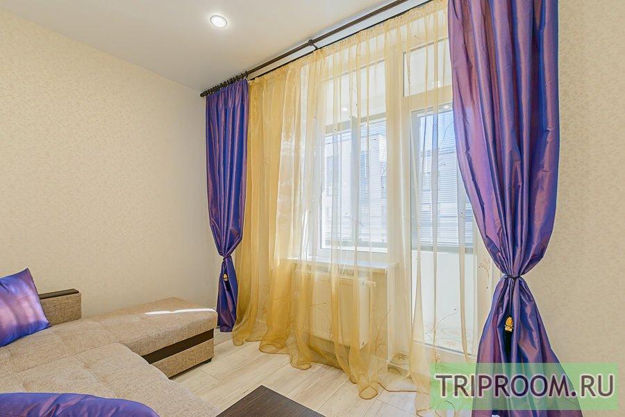 2-комнатная квартира посуточно (вариант № 54620), ул. Кременчугская улица, фото № 17