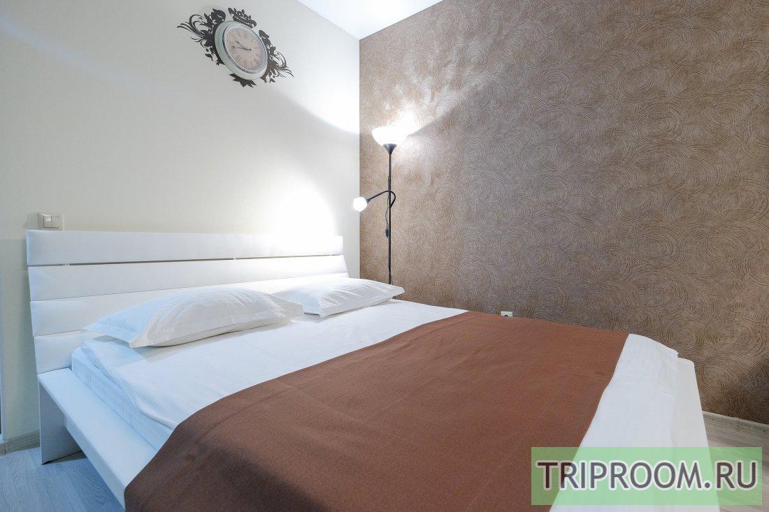 1-комнатная квартира посуточно (вариант № 54440), ул. Алтайская улица, фото № 4