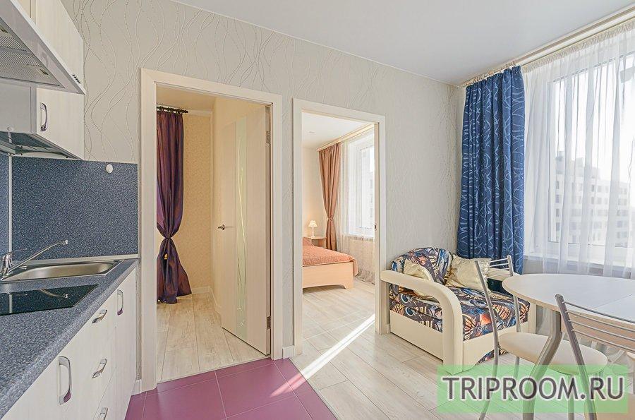 2-комнатная квартира посуточно (вариант № 54620), ул. Кременчугская улица, фото № 7