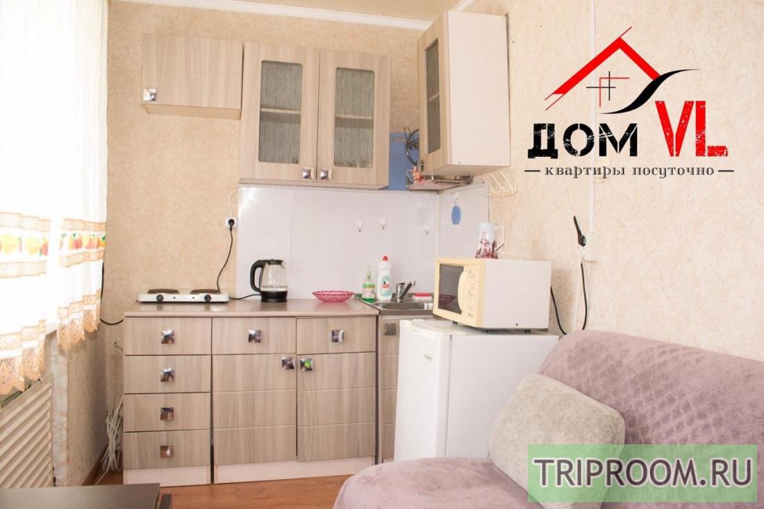 1-комнатная квартира посуточно (вариант № 61565), ул. улица Ильичева, фото № 5