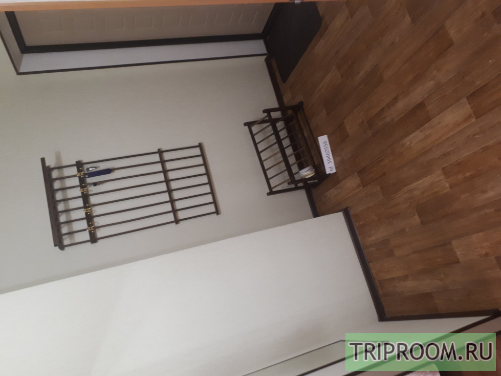 1-комнатная квартира посуточно (вариант № 71080), ул. улица Гончарная, фото № 17