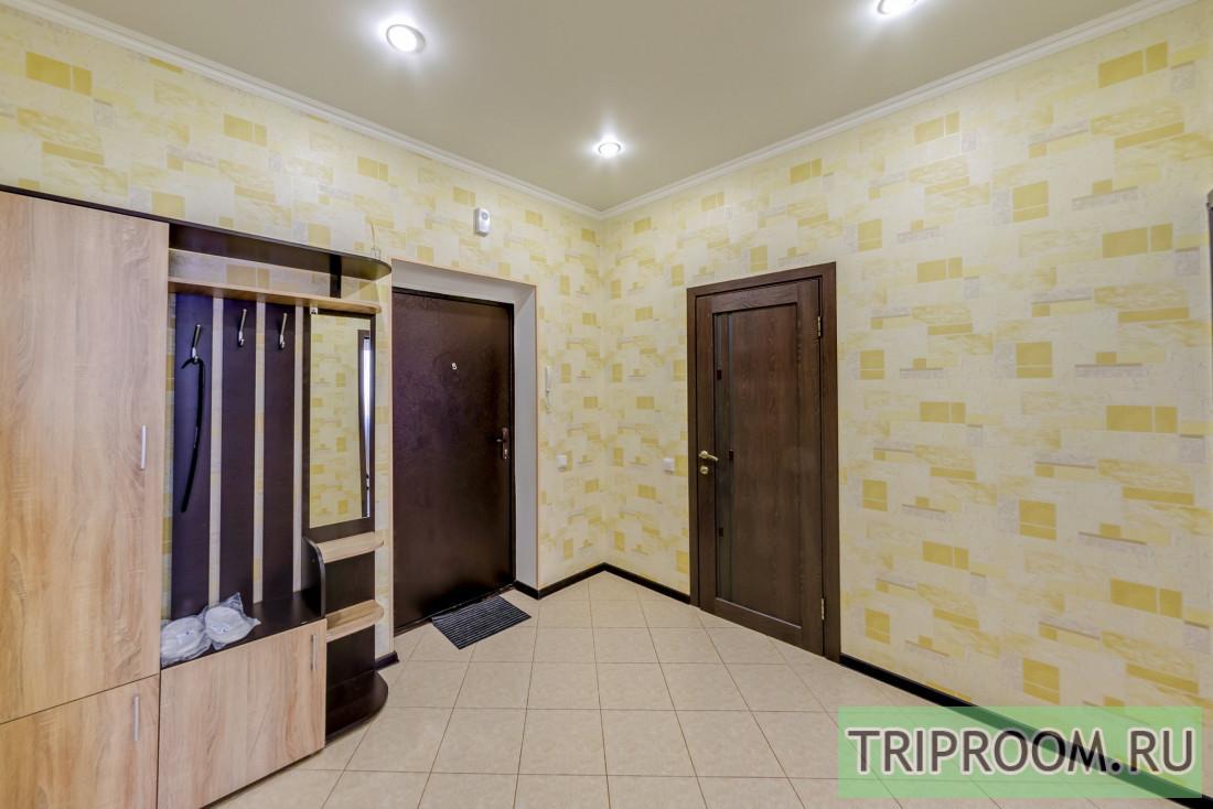 1-комнатная квартира посуточно (вариант № 66636), ул. Морская, фото № 11