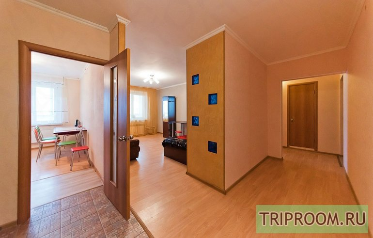 3-комнатная квартира посуточно (вариант № 44691), ул. Ленина улица, фото № 2