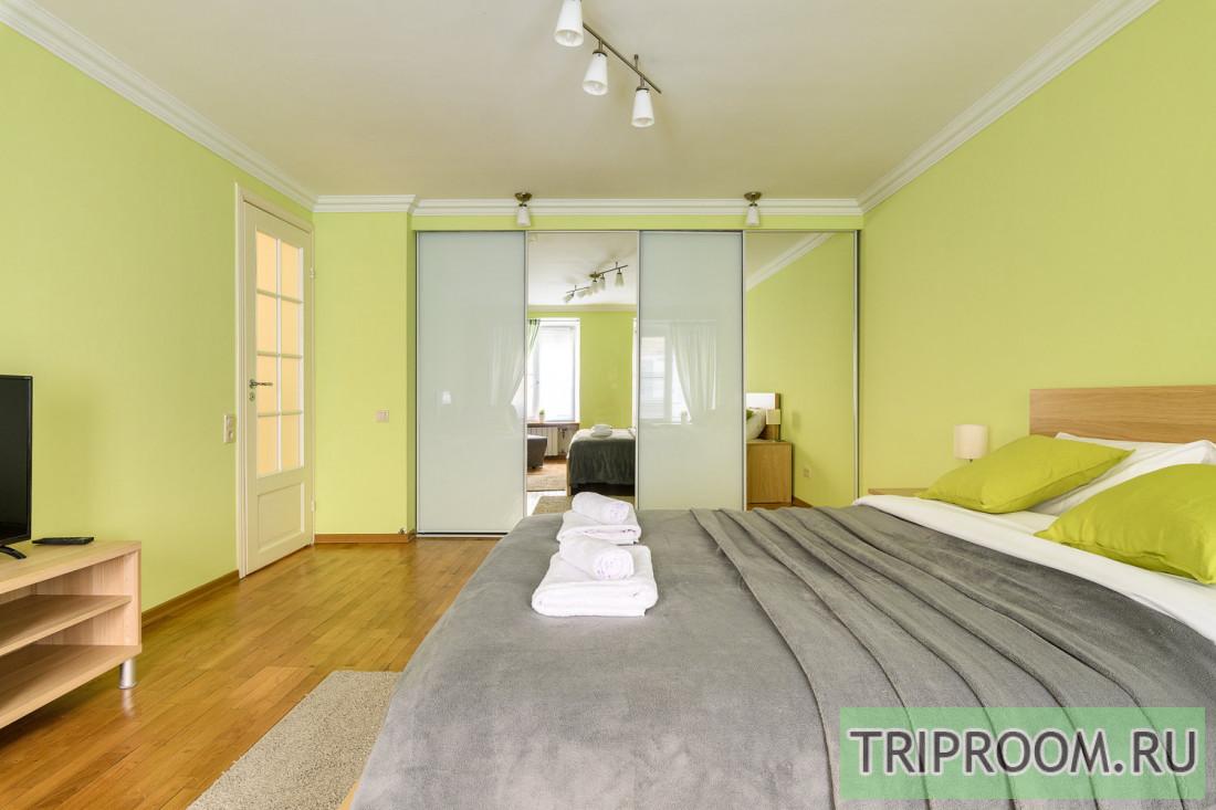 2-комнатная квартира посуточно (вариант № 70202), ул. Миллионная, фото № 3