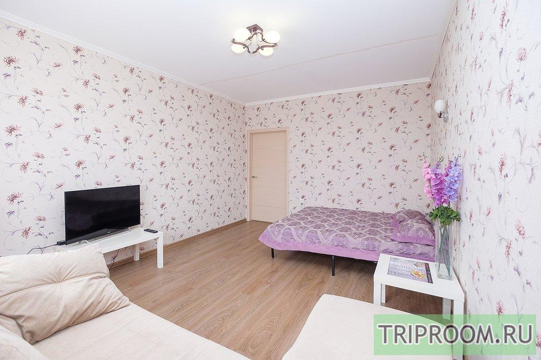 2-комнатная квартира посуточно (вариант № 65262), ул. Маркса проспект, фото № 3