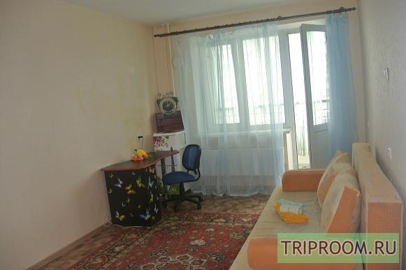 1-комнатная квартира посуточно (вариант № 9470), ул. Степана Разина улица, фото № 6