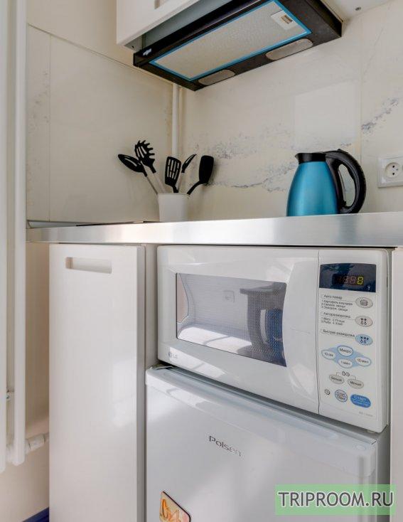 1-комнатная квартира посуточно (вариант № 65122), ул. Ковенский пер., фото № 11
