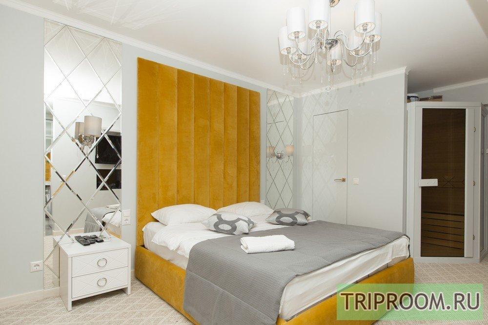 1-комнатная квартира посуточно (вариант № 55490), ул. Раевского улица, фото № 1