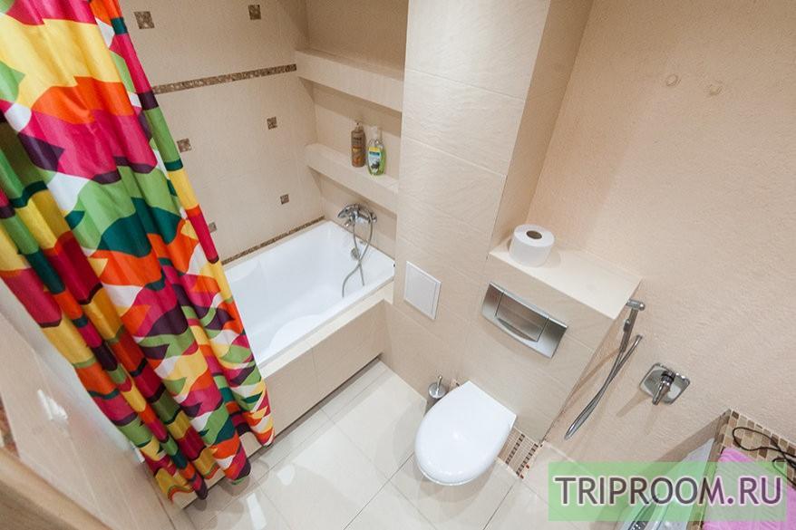 2-комнатная квартира посуточно (вариант № 29197), ул. Остравская, фото № 6