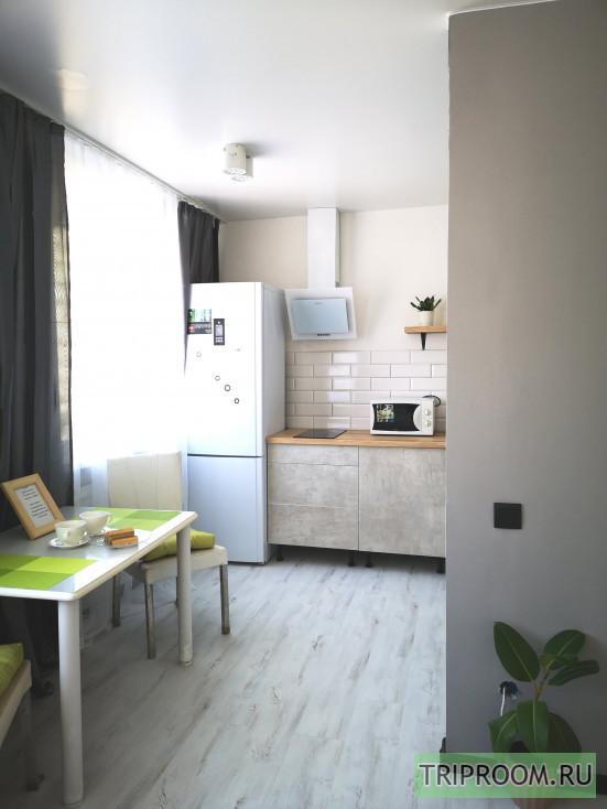 1-комнатная квартира посуточно (вариант № 67883), ул. Ладыгина, фото № 4