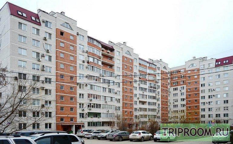 3-комнатная квартира посуточно (вариант № 48450), ул. Двинская улица, фото № 8