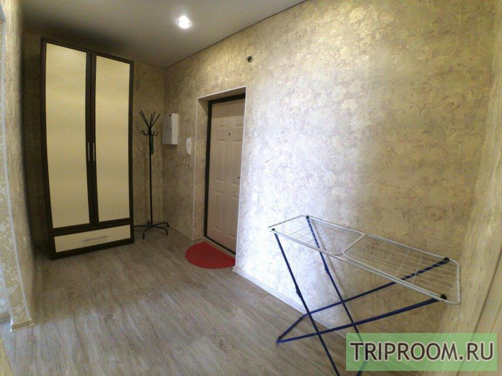 1-комнатная квартира посуточно (вариант № 49617), ул. Юлиуса Фучика улица, фото № 14