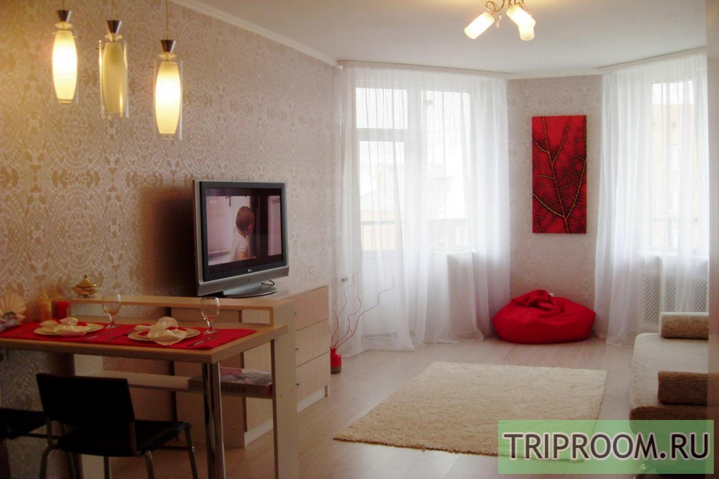 1-комнатная квартира посуточно (вариант № 28156), ул. Алтайская улица, фото № 9