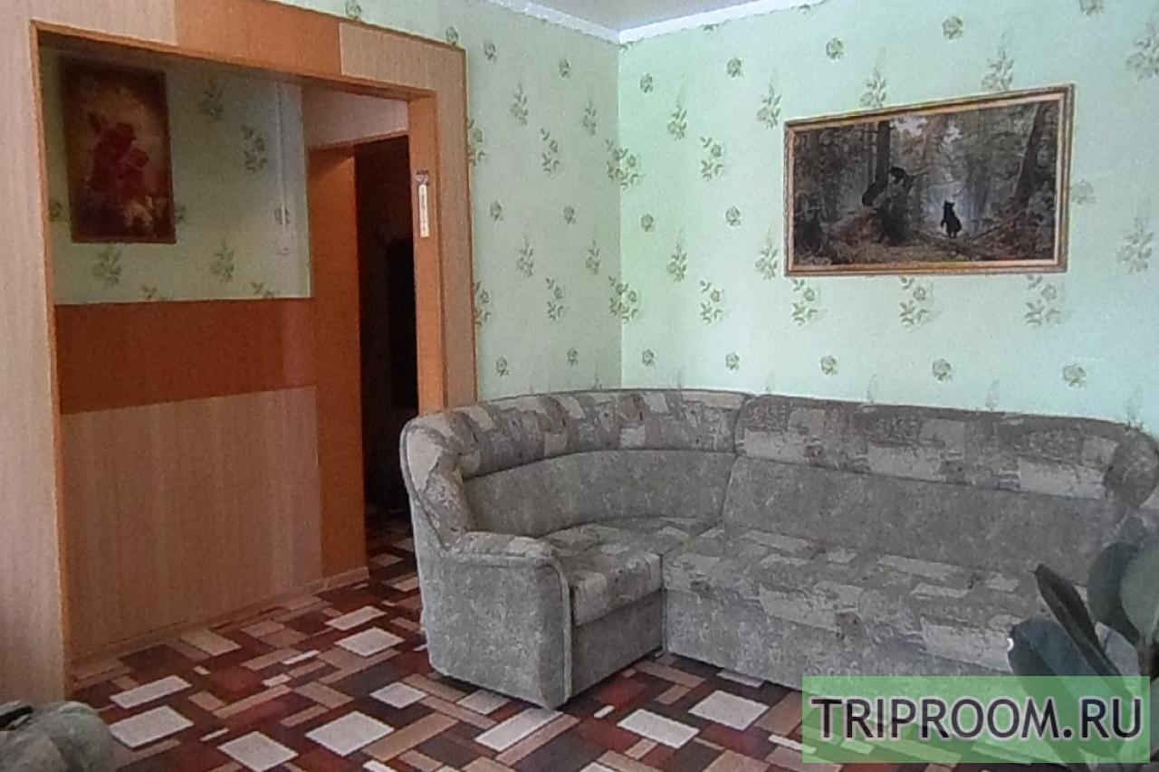 3-комнатная квартира посуточно (вариант № 31692), ул. 40 лет Октября улица, фото № 12