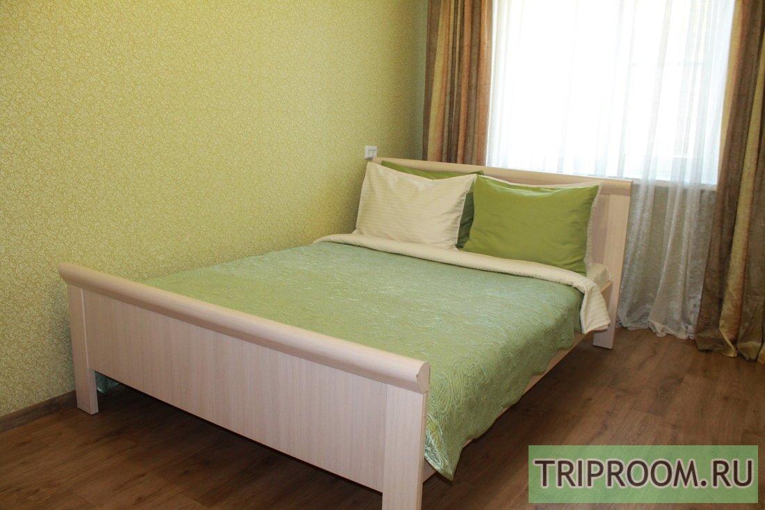 2-комнатная квартира посуточно (вариант № 60585), ул. Пушкина, фото № 4